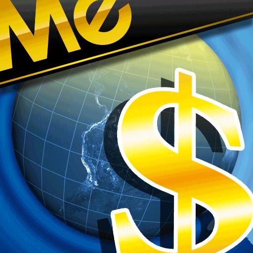 Me國際貿易金融辭典